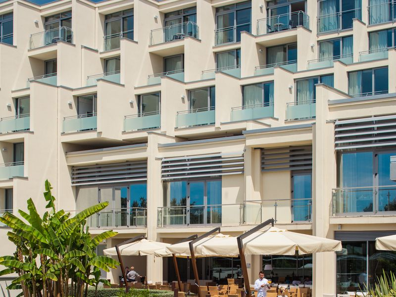 Photos_Porec_Valamar_Zagreb_Hotel_Valamar_Zagreb_Hotel_Bar.jpg