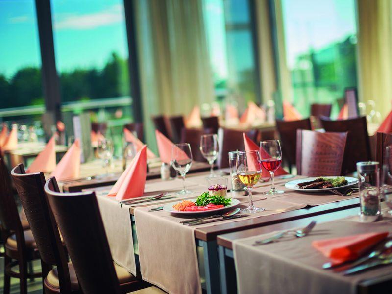 Photos_Porec_Valamar_Zagreb_Hotel_Hotel_Zagreb_Restaurant.jpg