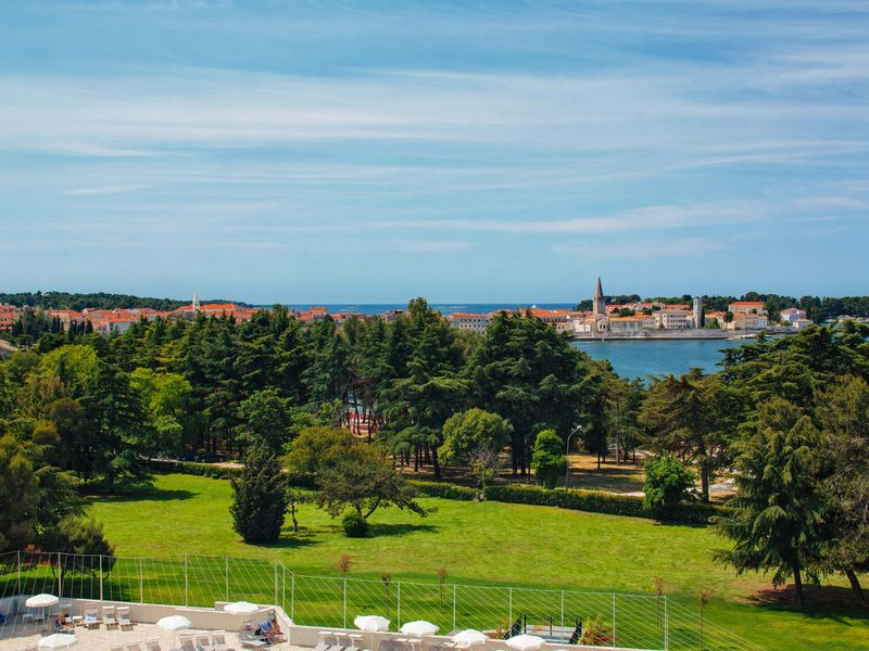 Photos_Porec_Valamar_Zagreb_Hotel_2_Valamar_Zagreb_Hotel_View.jpg