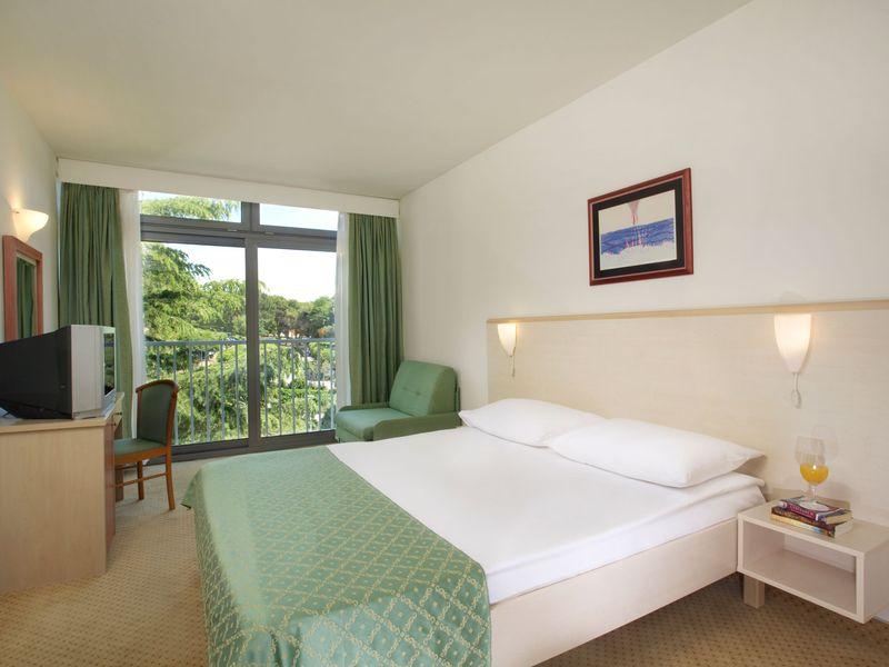 Photos_Porec_Valamar-Rubin-Hotel_Valamar-Rubin-Hotel_Classic-single-room_2_web.jpg