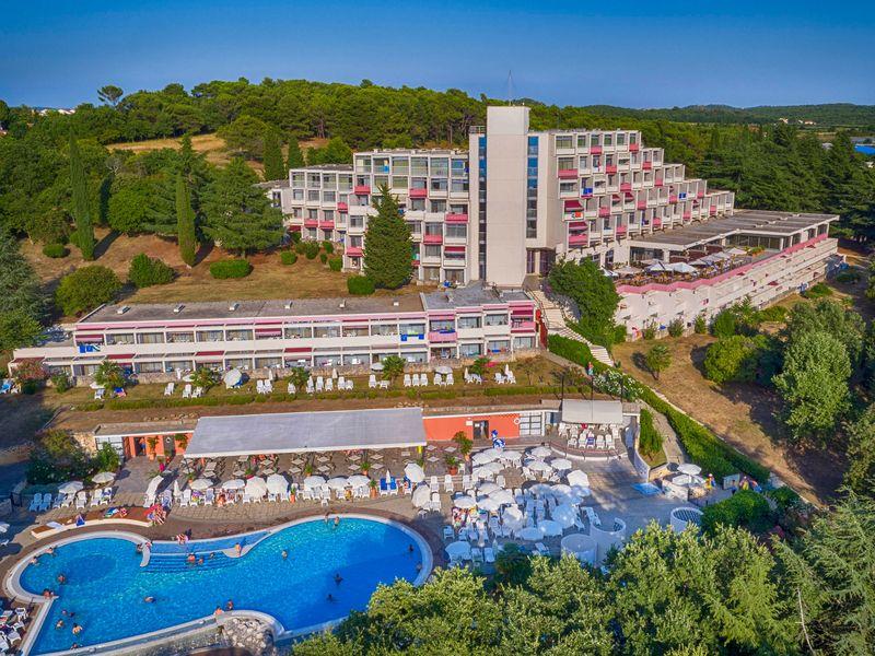 Photos_Porec_Valamar-Rubin-Hotel_Valamar-Rubin-Hotel_air-view_2_web.jpg